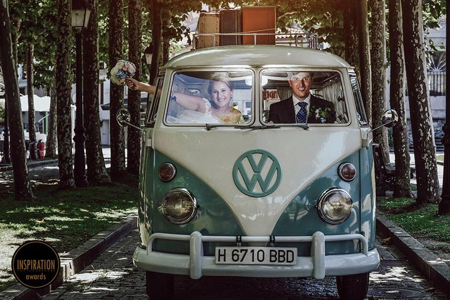 mejor fotografia de bodas internacional