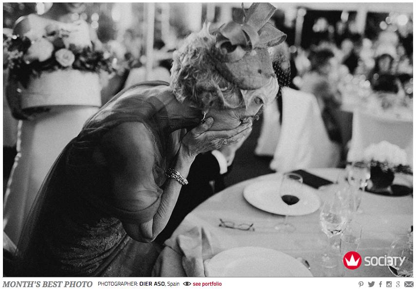 premio mejor fotografo de bodas