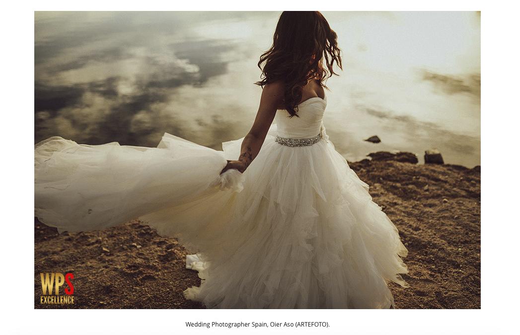mejor fotografo de bodas mejor fotografía wedding photography select