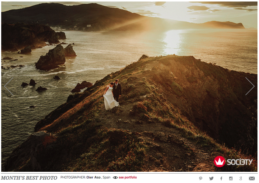 mejor fotografía boda best wedding photographer