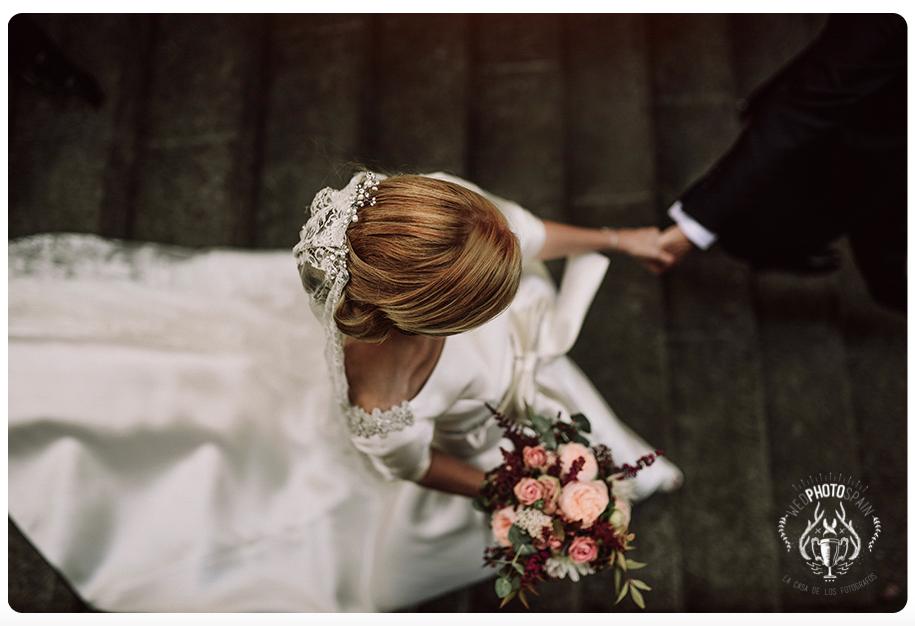 fotografia del año premio mejor fotografo bodas