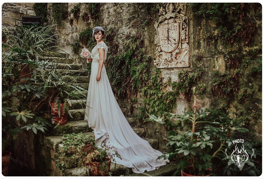 mejor fotografo bodas fotografia bodas premio españa