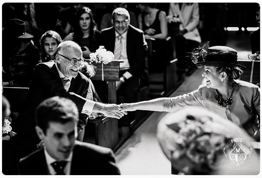 premio mejor fotografía de bodas españa gipuzkoa san sebastian