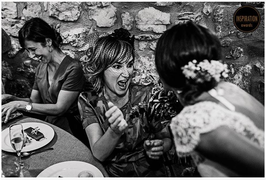 premio inspiration photographers fotografo de bodas