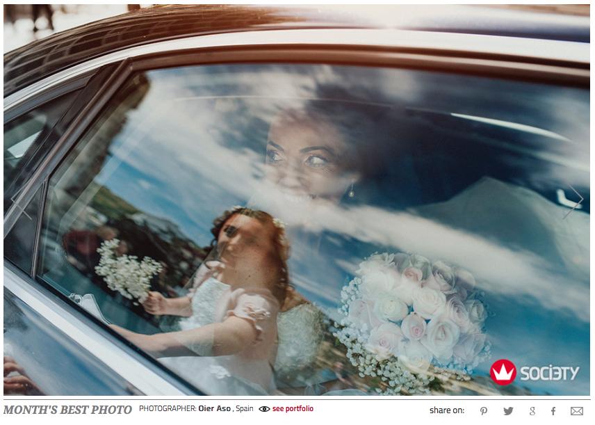 Wedding photography best awards fotografia de bodas