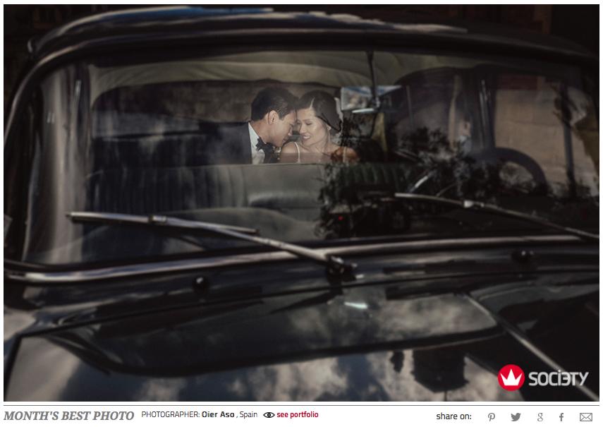 Award best wedding photographer destination wedding san sebastian spain mejor foto