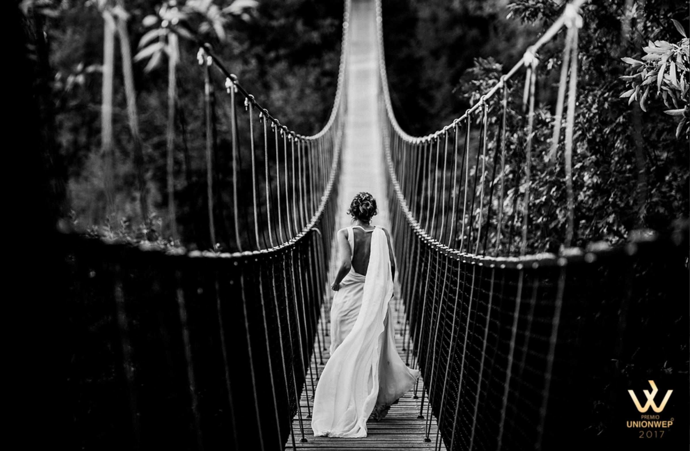 Finalista mejor fotografo de bodas fotografia bodas