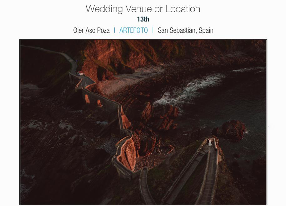 ISPWP fall winter 2015 Destination wedding photographer san sebastian gipuzkoa donosti fotógrafo de bodas fotografía de bodas