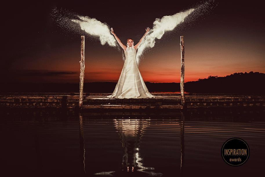 Inspiration Awards February 2016 Destination wedding photographer san sebastian gipuzkoa donosti fotógrafo de bodas fotografía de bodas