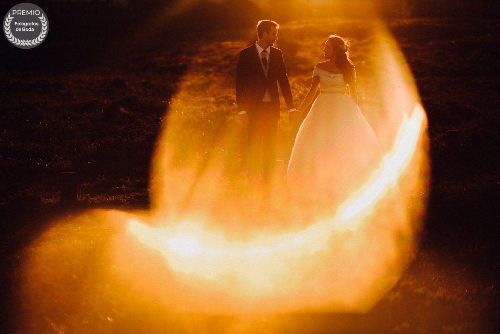 Premio mejor fotografia de bodas