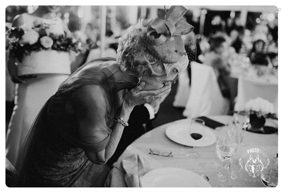 WedphotoSpain Awards January 2016 Destination wedding photographer san sebastian gipuzkoa donosti fotógrafo de bodas fotografía de bodas