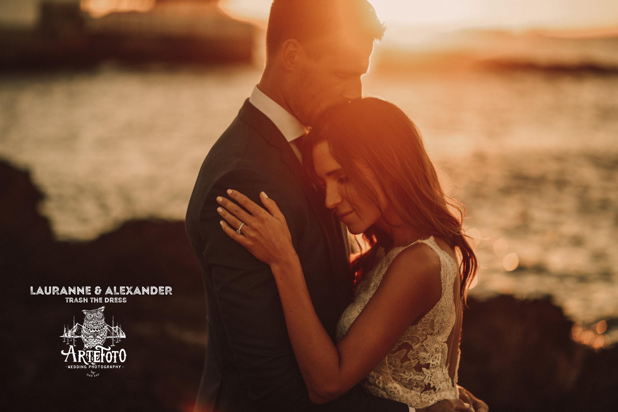 Fotografo de bodas Denia.jpg