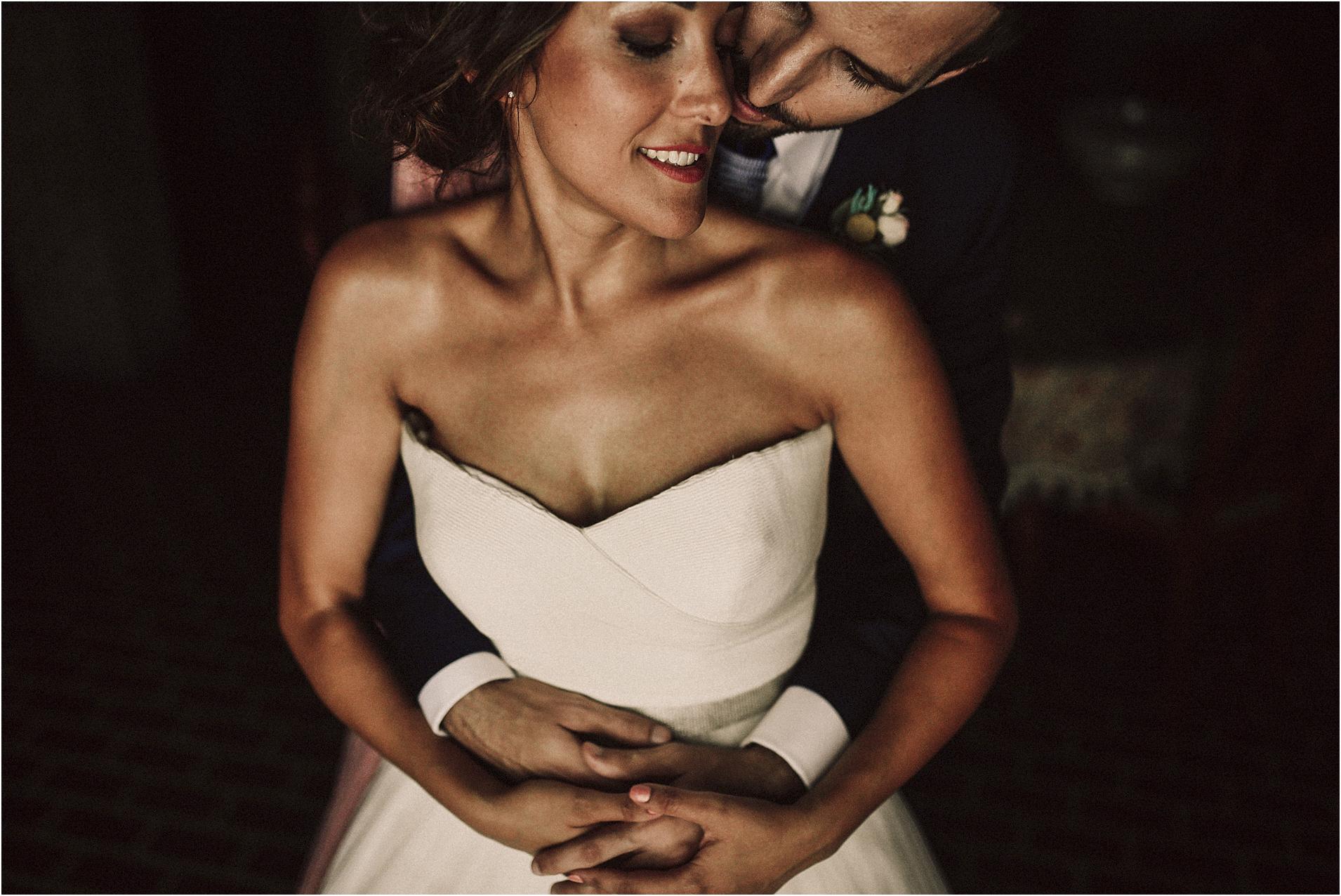 Fotografos-de-boda-donostia-zaragoza-san-sebastian-destination-wedding-photographer-75.jpg