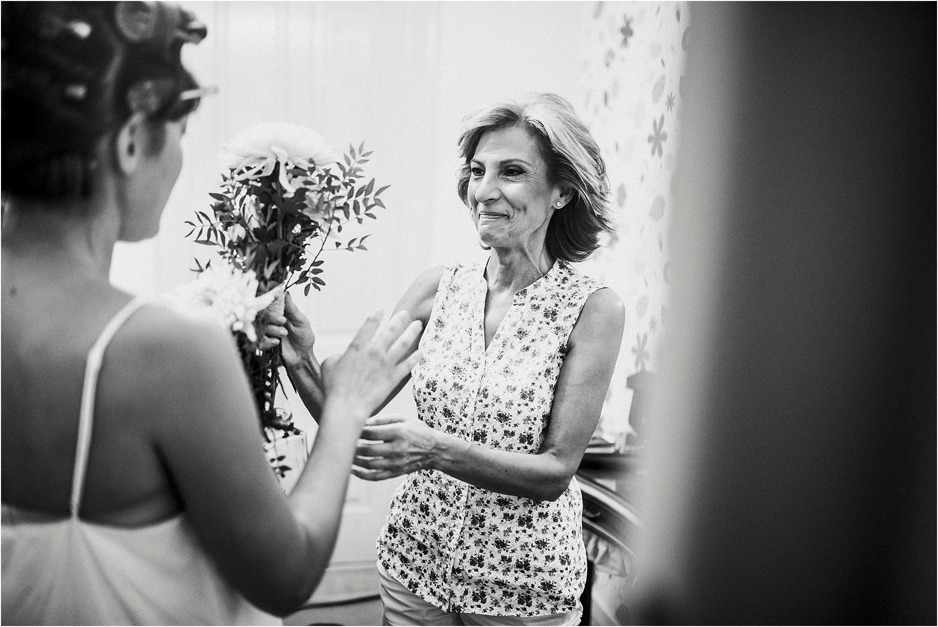 Fotografos-de-boda-donostia-zaragoza-san-sebastian-destination-wedding-photographer-13.jpg