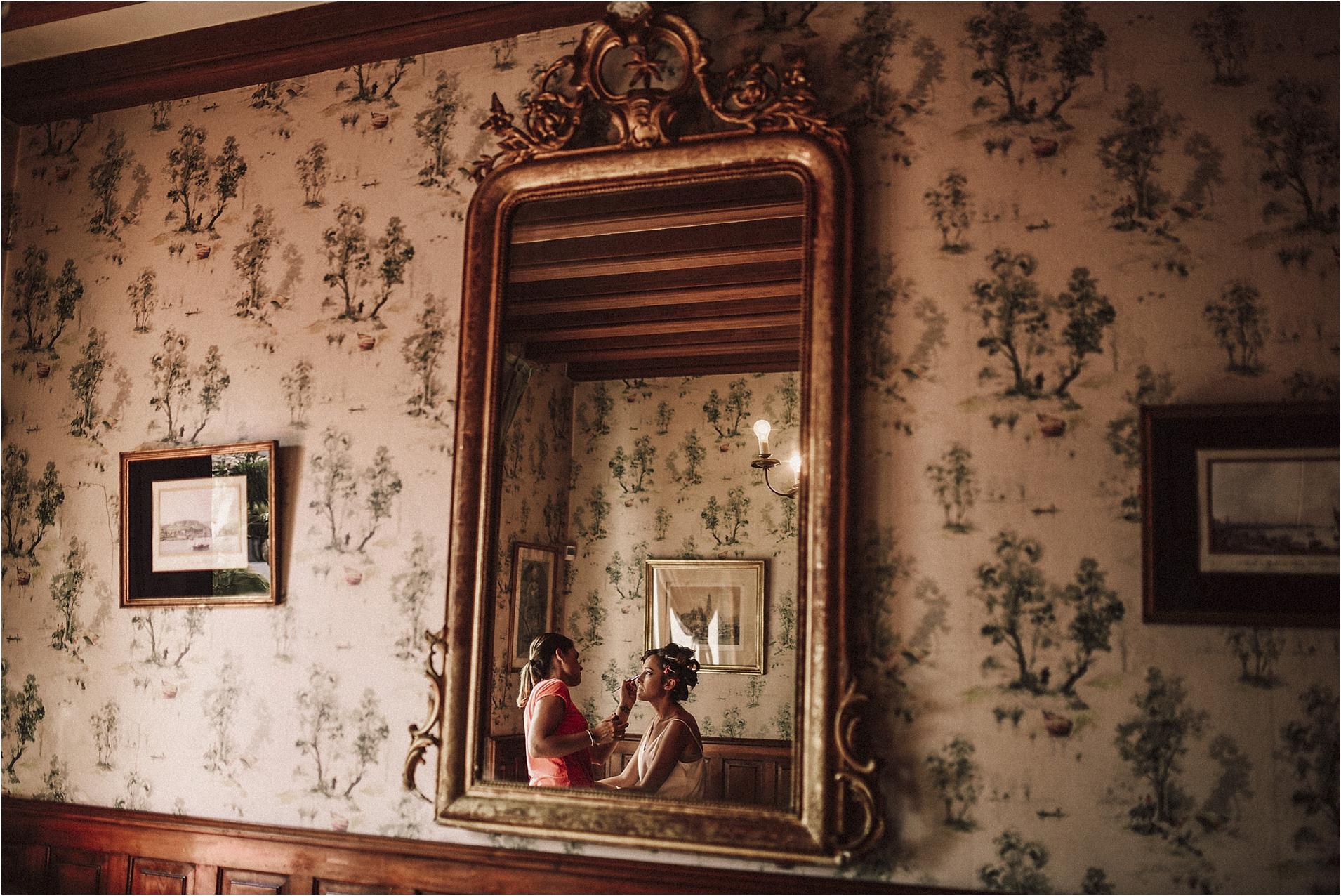 Fotografos-de-boda-donostia-zaragoza-san-sebastian-destination-wedding-photographer-17.jpg