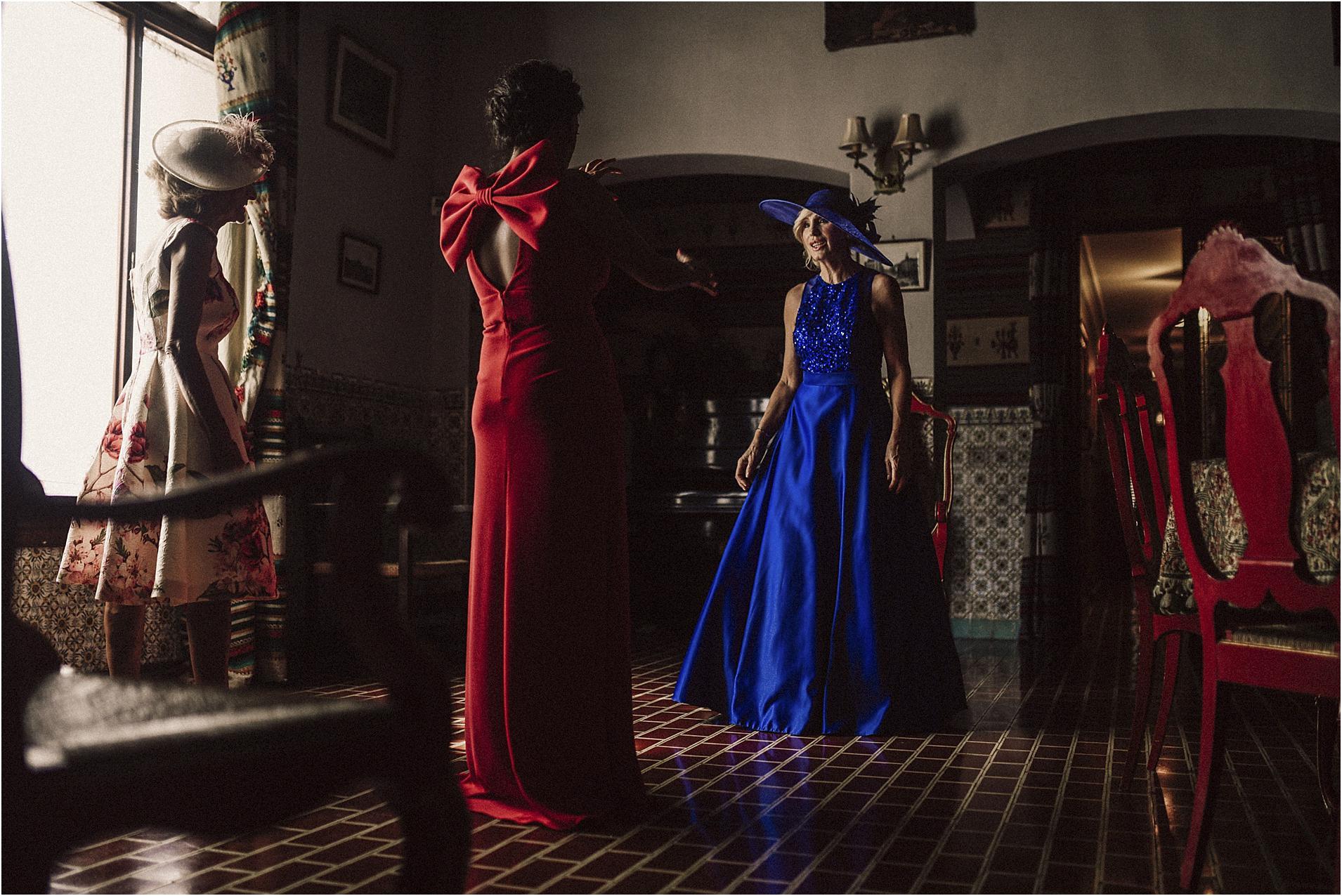 Fotografos-de-boda-donostia-zaragoza-san-sebastian-destination-wedding-photographer-19.jpg