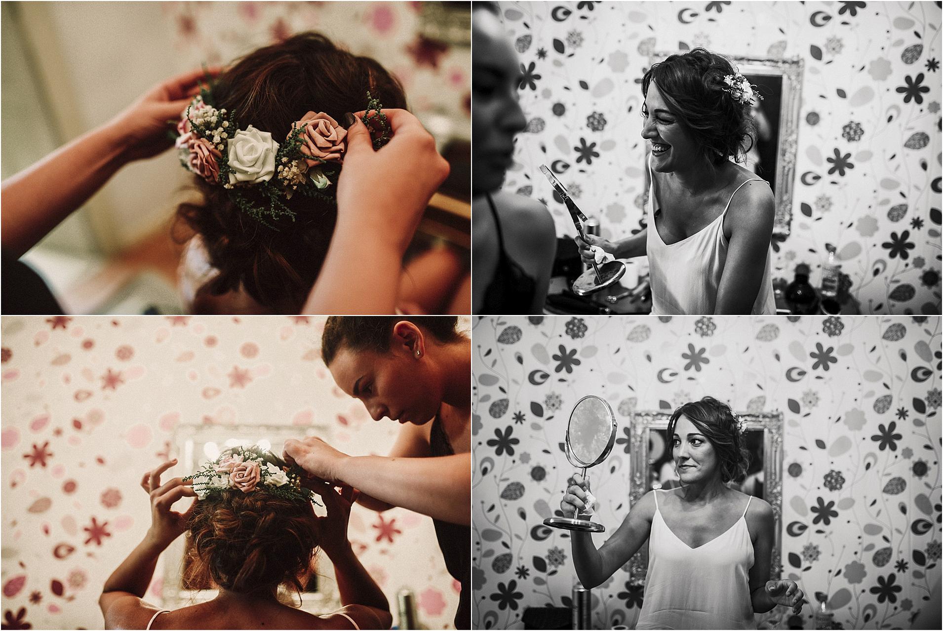 Fotografos-de-boda-donostia-zaragoza-san-sebastian-destination-wedding-photographer-24.jpg