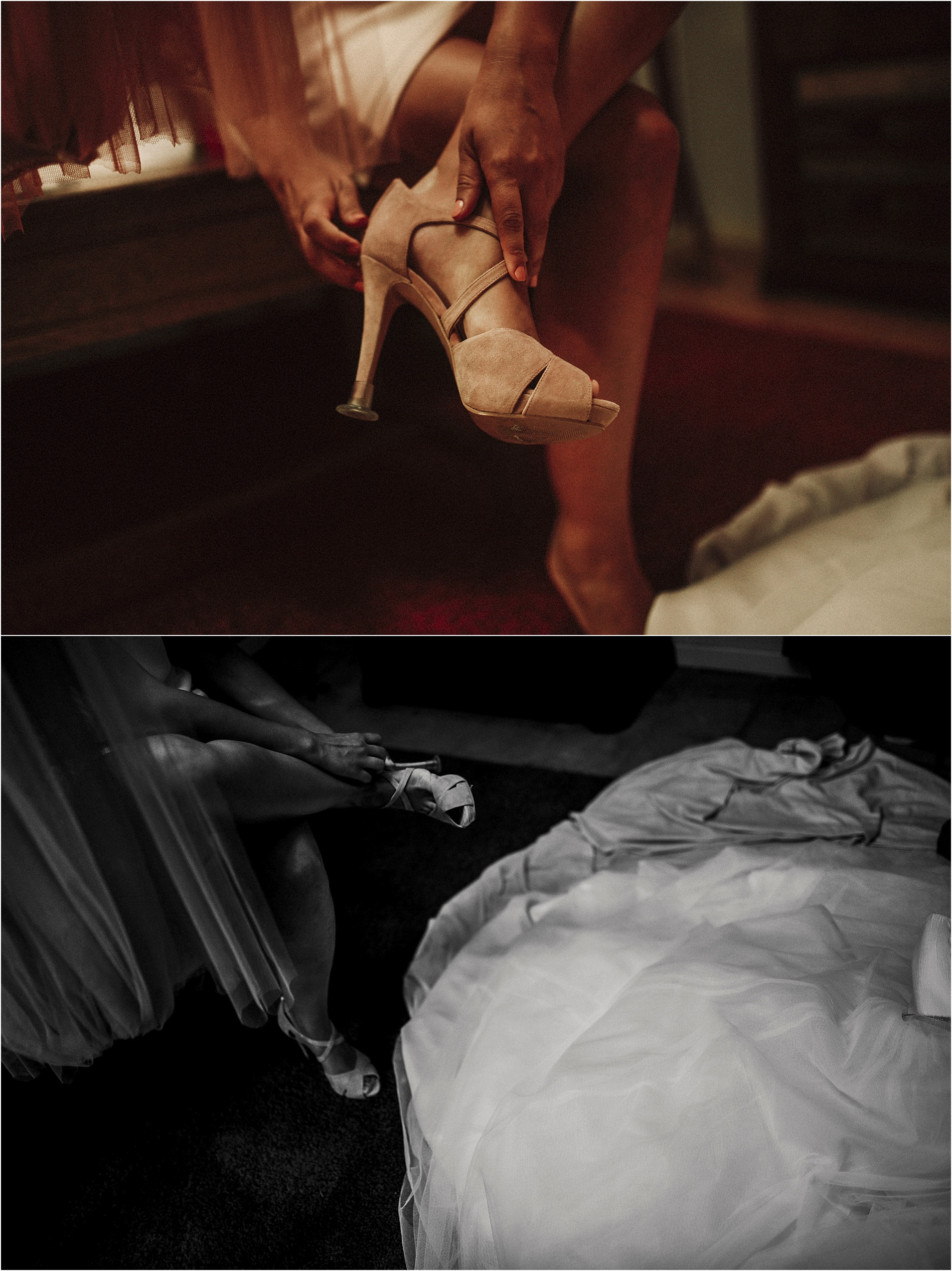 Fotografos-de-boda-donostia-zaragoza-san-sebastian-destination-wedding-photographer-25.jpg
