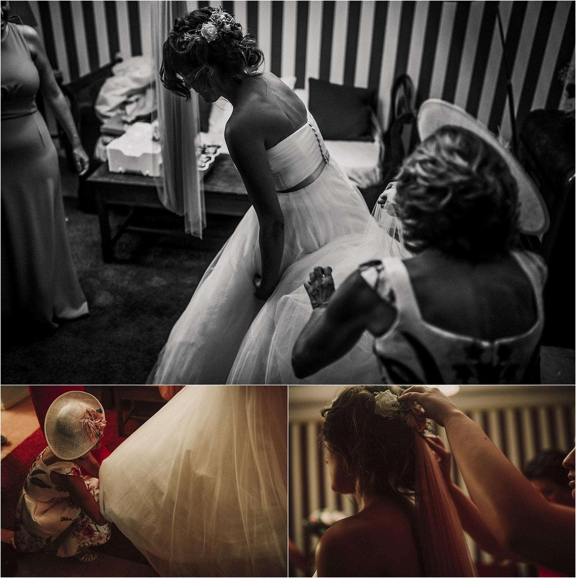 Fotografos-de-boda-donostia-zaragoza-san-sebastian-destination-wedding-photographer-28.jpg
