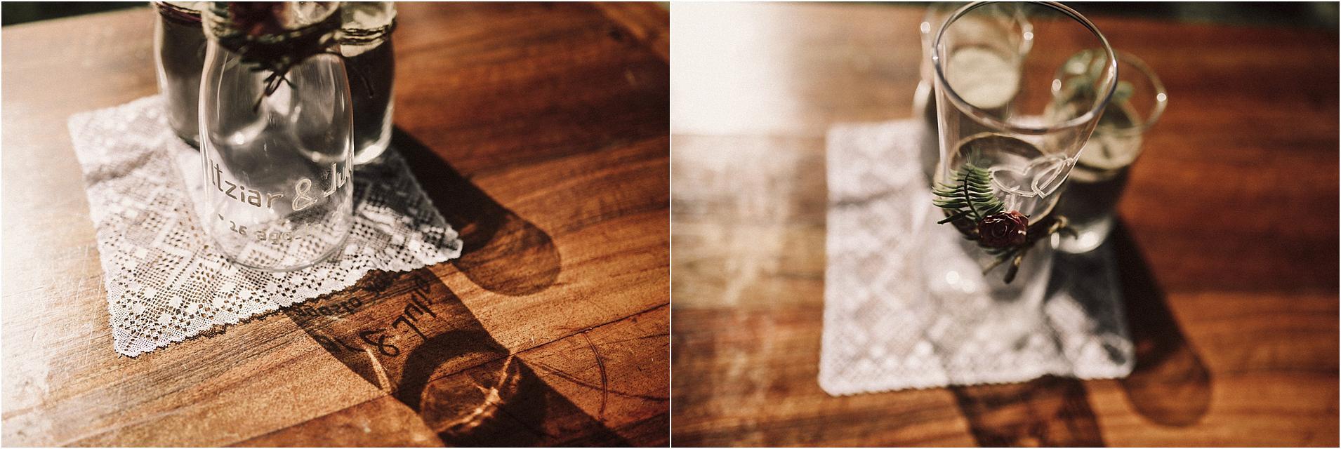 Fotografos-de-boda-donostia-zaragoza-san-sebastian-destination-wedding-photographer-31.jpg