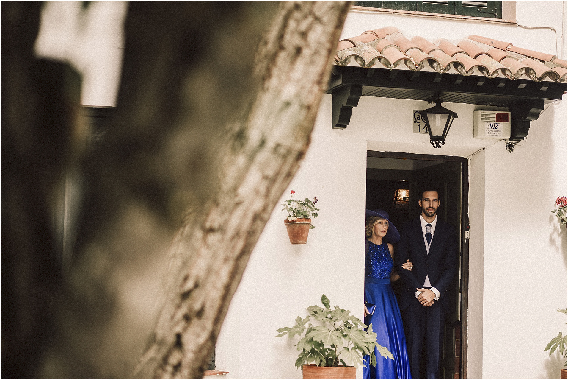 Fotografos-de-boda-donostia-zaragoza-san-sebastian-destination-wedding-photographer-40.jpg