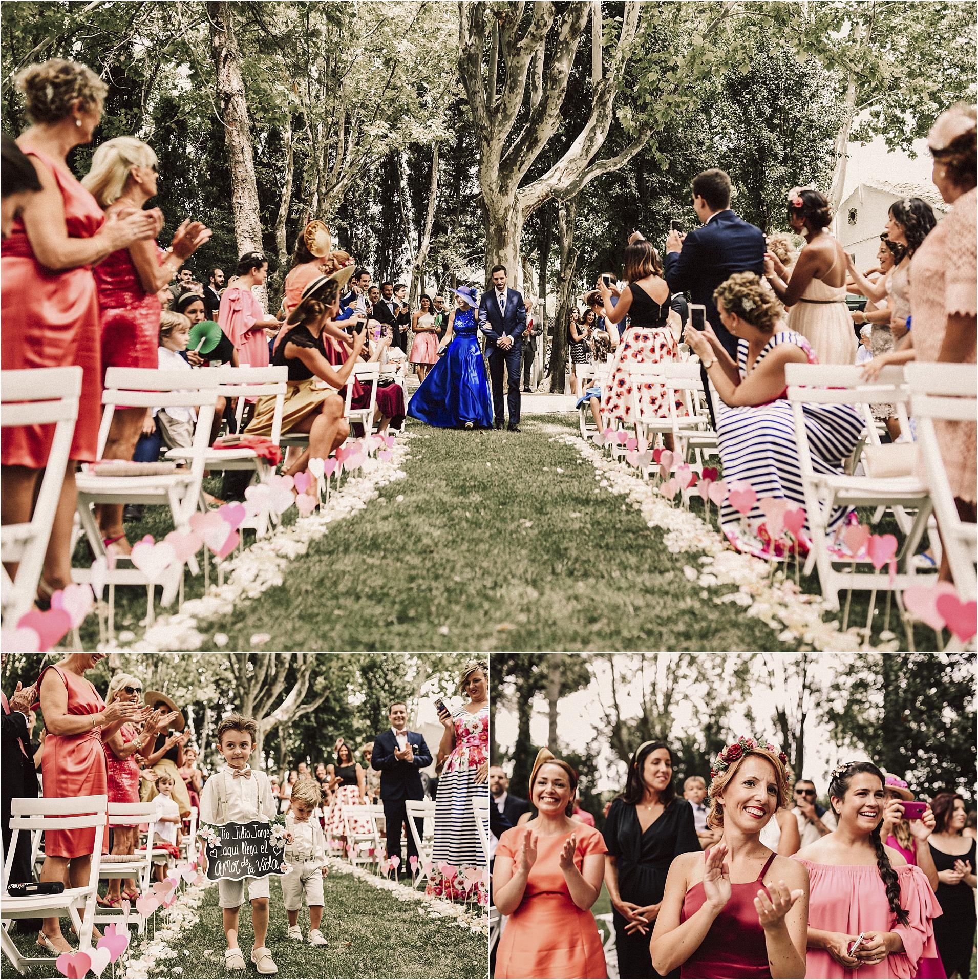Fotografos-de-boda-donostia-zaragoza-san-sebastian-destination-wedding-photographer-42.jpg