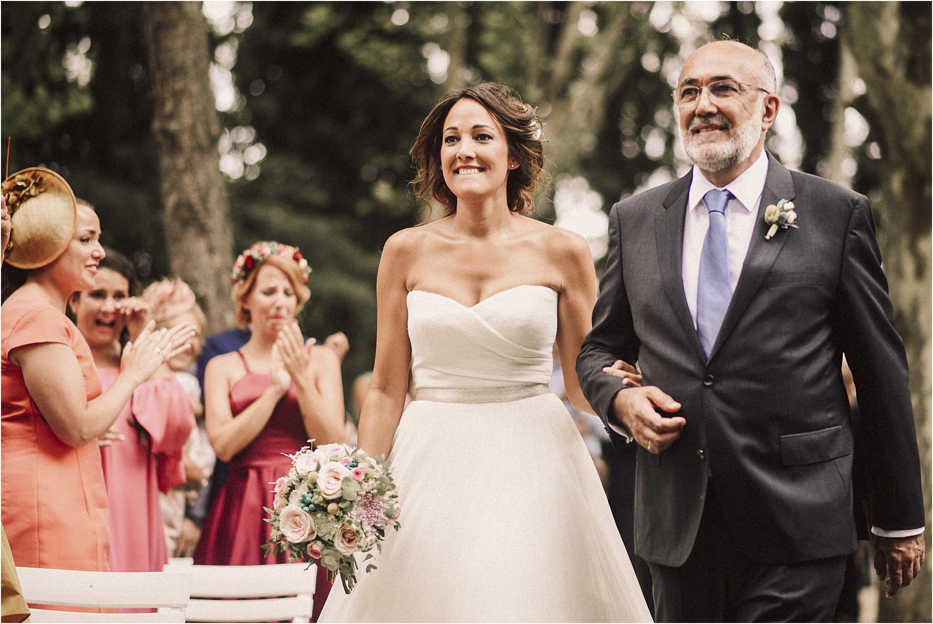 Fotografos-de-boda-donostia-zaragoza-san-sebastian-destination-wedding-photographer-45.jpg