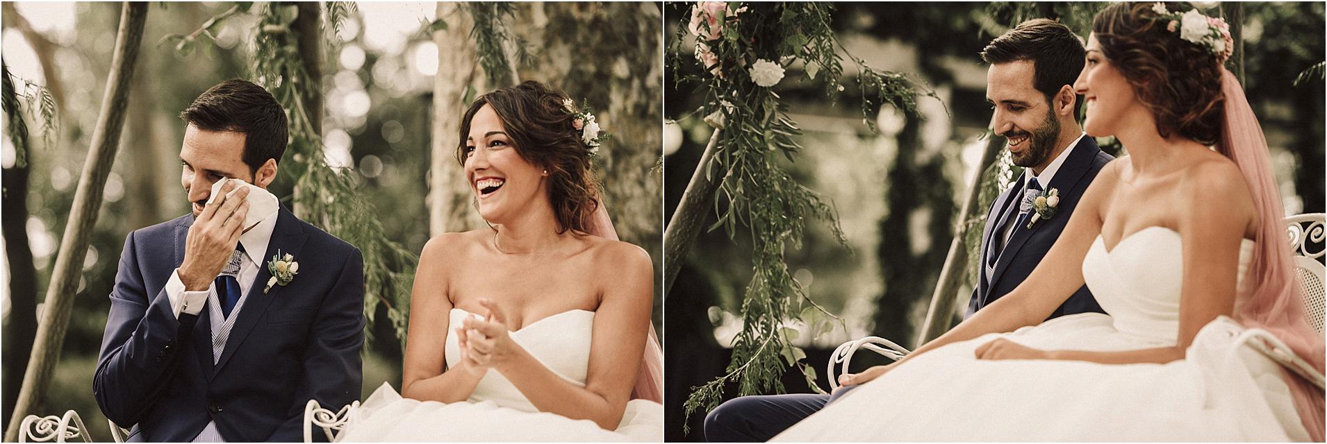 Fotografos-de-boda-donostia-zaragoza-san-sebastian-destination-wedding-photographer-50.jpg