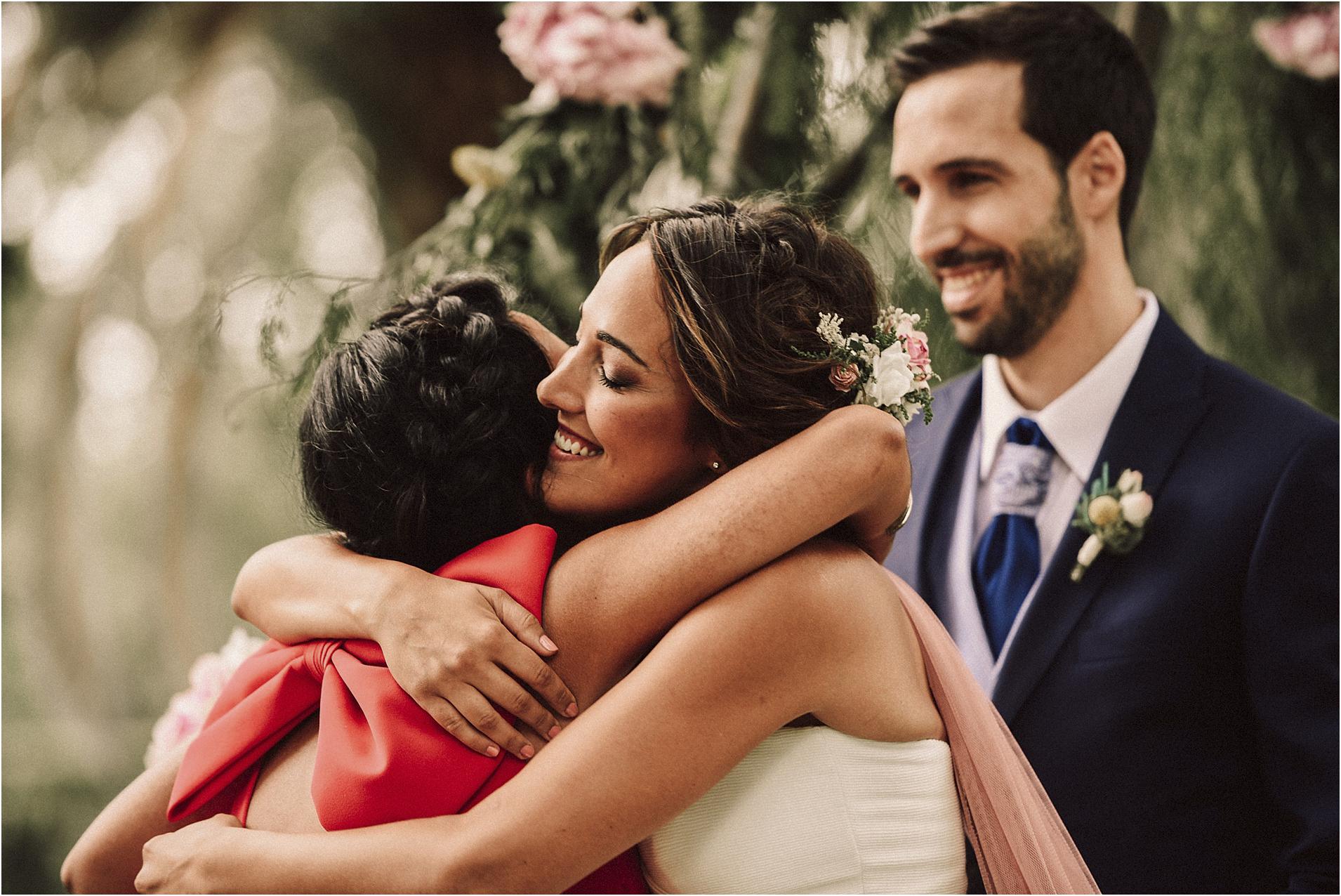 Fotografos-de-boda-donostia-zaragoza-san-sebastian-destination-wedding-photographer-51.jpg