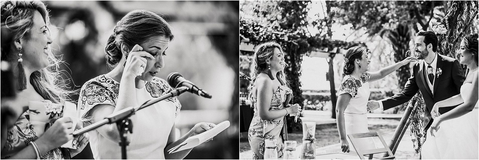 Fotografos-de-boda-donostia-zaragoza-san-sebastian-destination-wedding-photographer-58.jpg