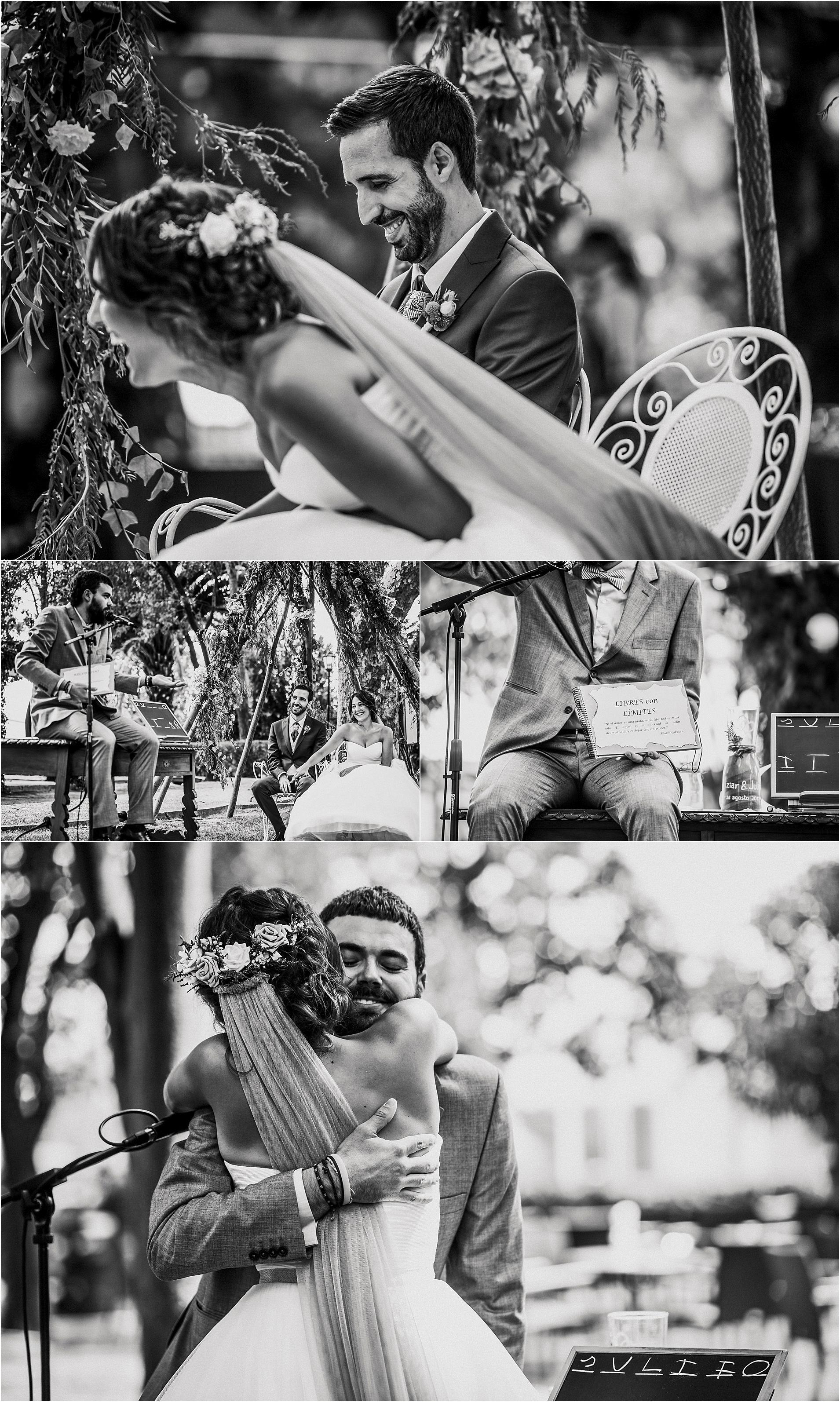 Fotografos-de-boda-donostia-zaragoza-san-sebastian-destination-wedding-photographer-56.jpg