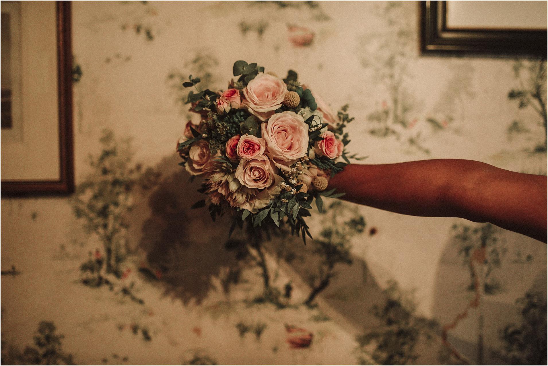 Fotografos-de-boda-donostia-zaragoza-san-sebastian-destination-wedding-photographer-69.jpg