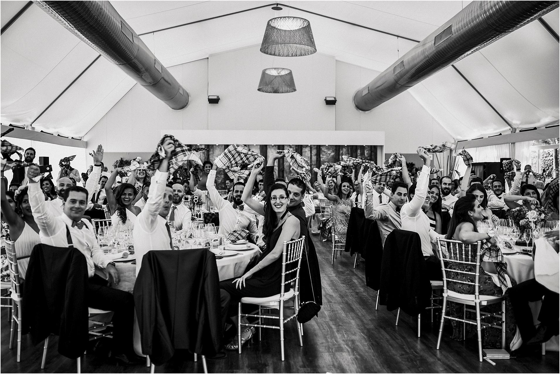 Fotografos-de-boda-donostia-zaragoza-san-sebastian-destination-wedding-photographer-86.jpg