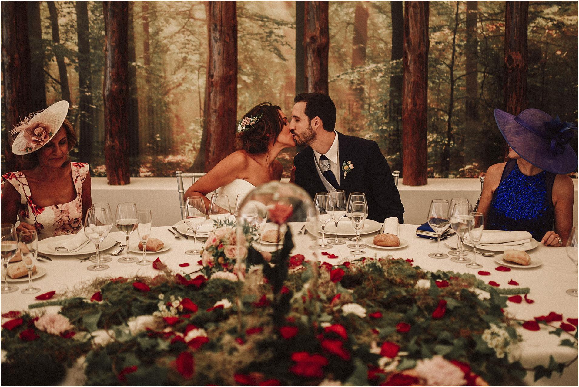 Fotografos-de-boda-donostia-zaragoza-san-sebastian-destination-wedding-photographer-89.jpg