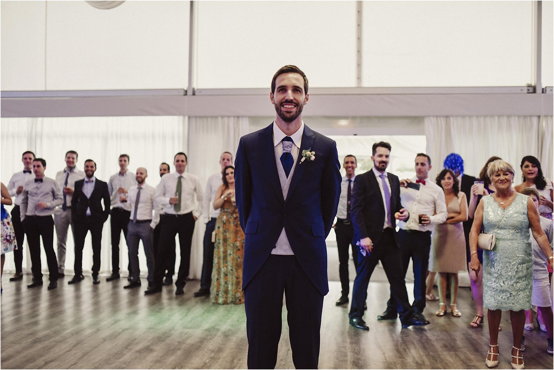 Fotografos-de-boda-donostia-zaragoza-san-sebastian-destination-wedding-photographer-102.jpg