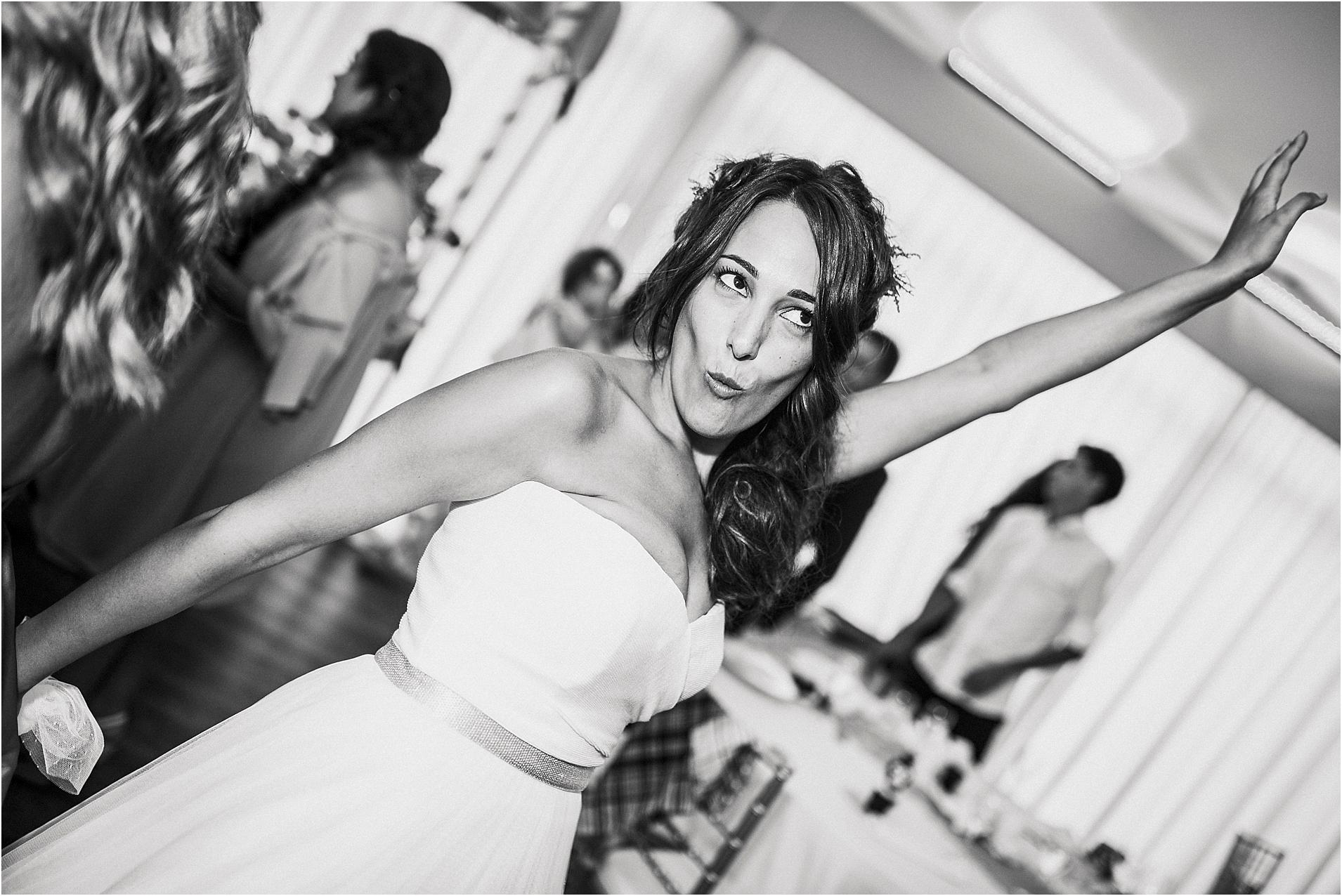 Fotografos-de-boda-donostia-zaragoza-san-sebastian-destination-wedding-photographer-106.jpg