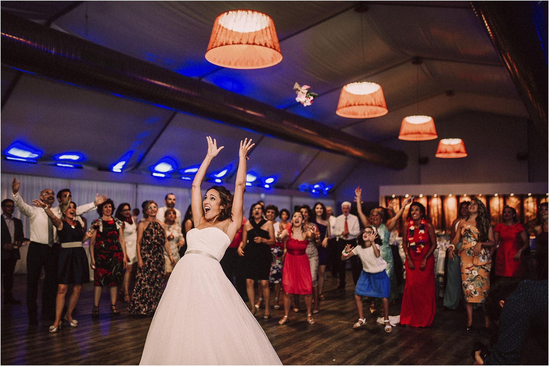Fotografos-de-boda-donostia-zaragoza-san-sebastian-destination-wedding-photographer-109.jpg