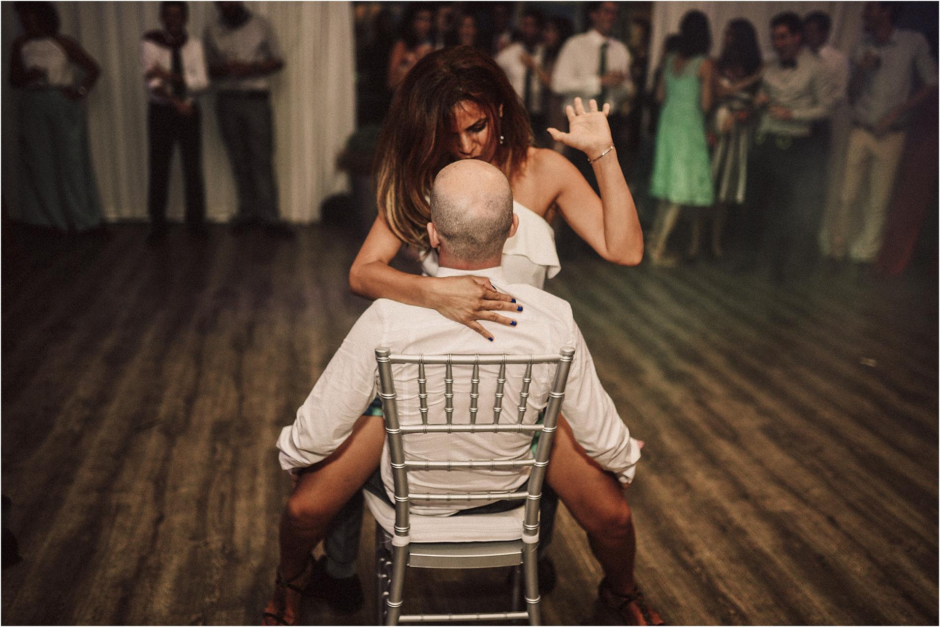 Fotografos-de-boda-donostia-zaragoza-san-sebastian-destination-wedding-photographer-114.jpg