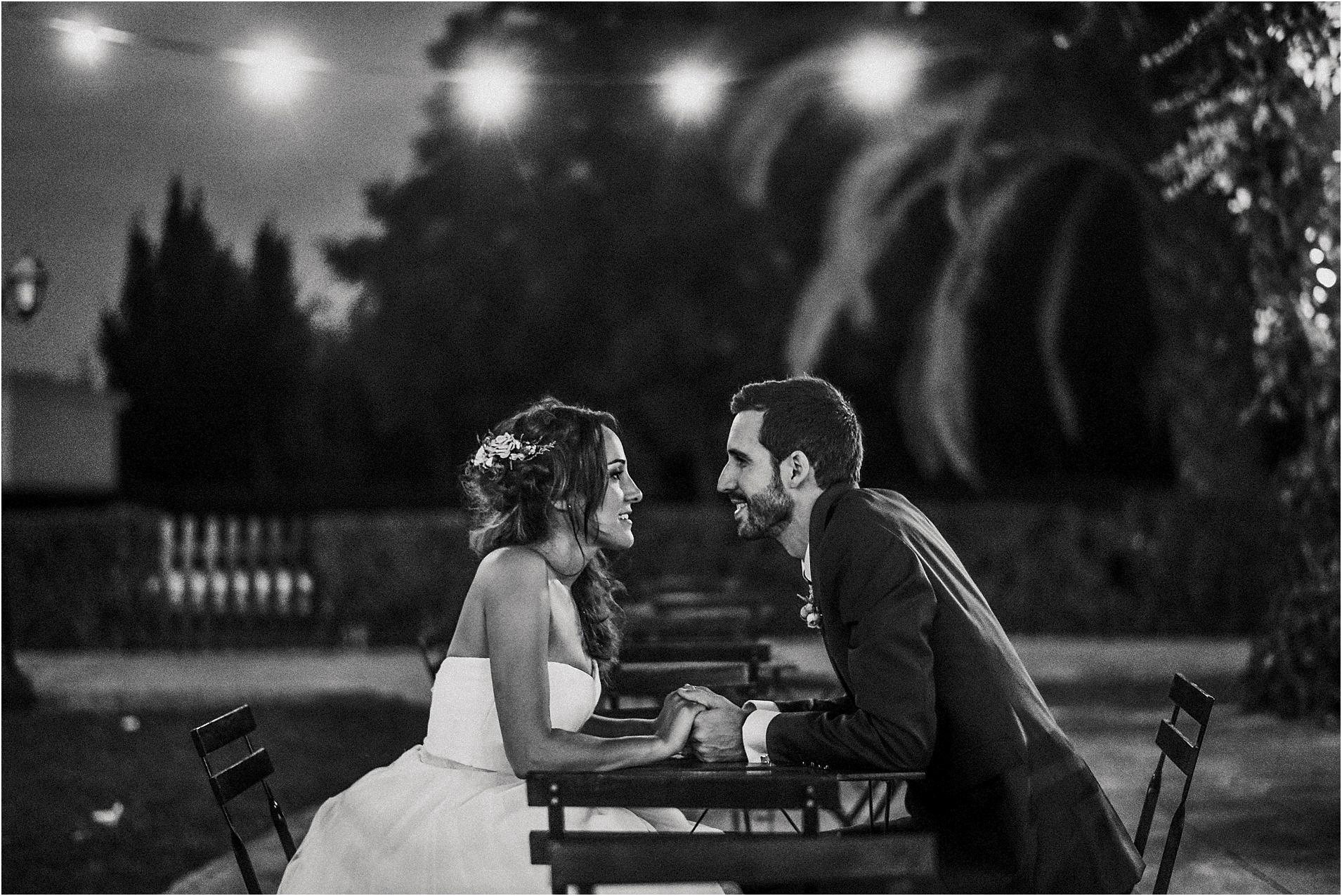 Fotografos-de-boda-donostia-zaragoza-san-sebastian-destination-wedding-photographer-117.jpg