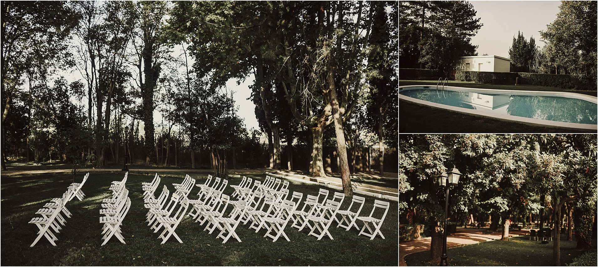 Fotografos-de-boda-donostia-zaragoza-san-sebastian-destination-wedding-photographer-3.jpg