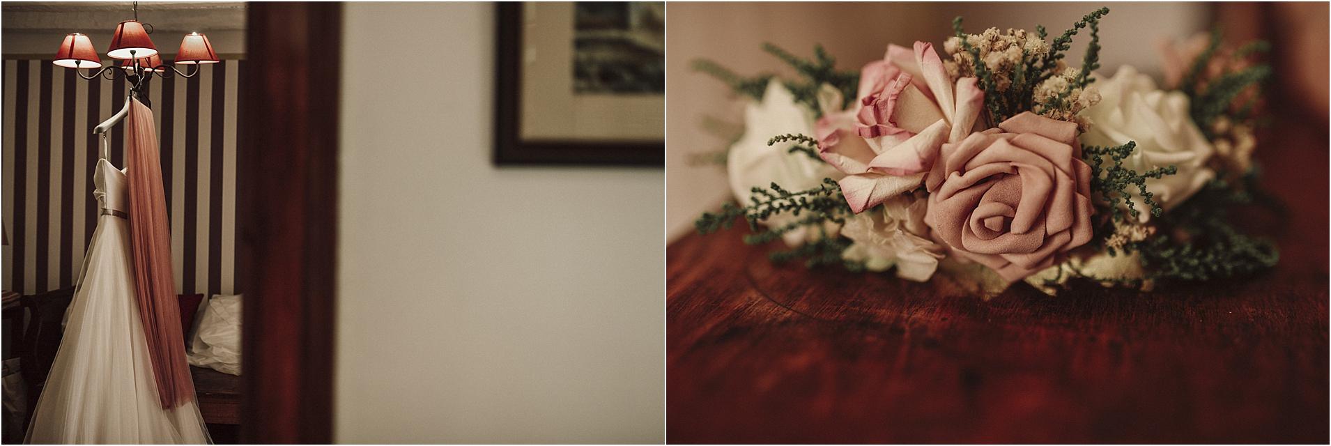 Fotografos-de-boda-donostia-zaragoza-san-sebastian-destination-wedding-photographer-11.jpg