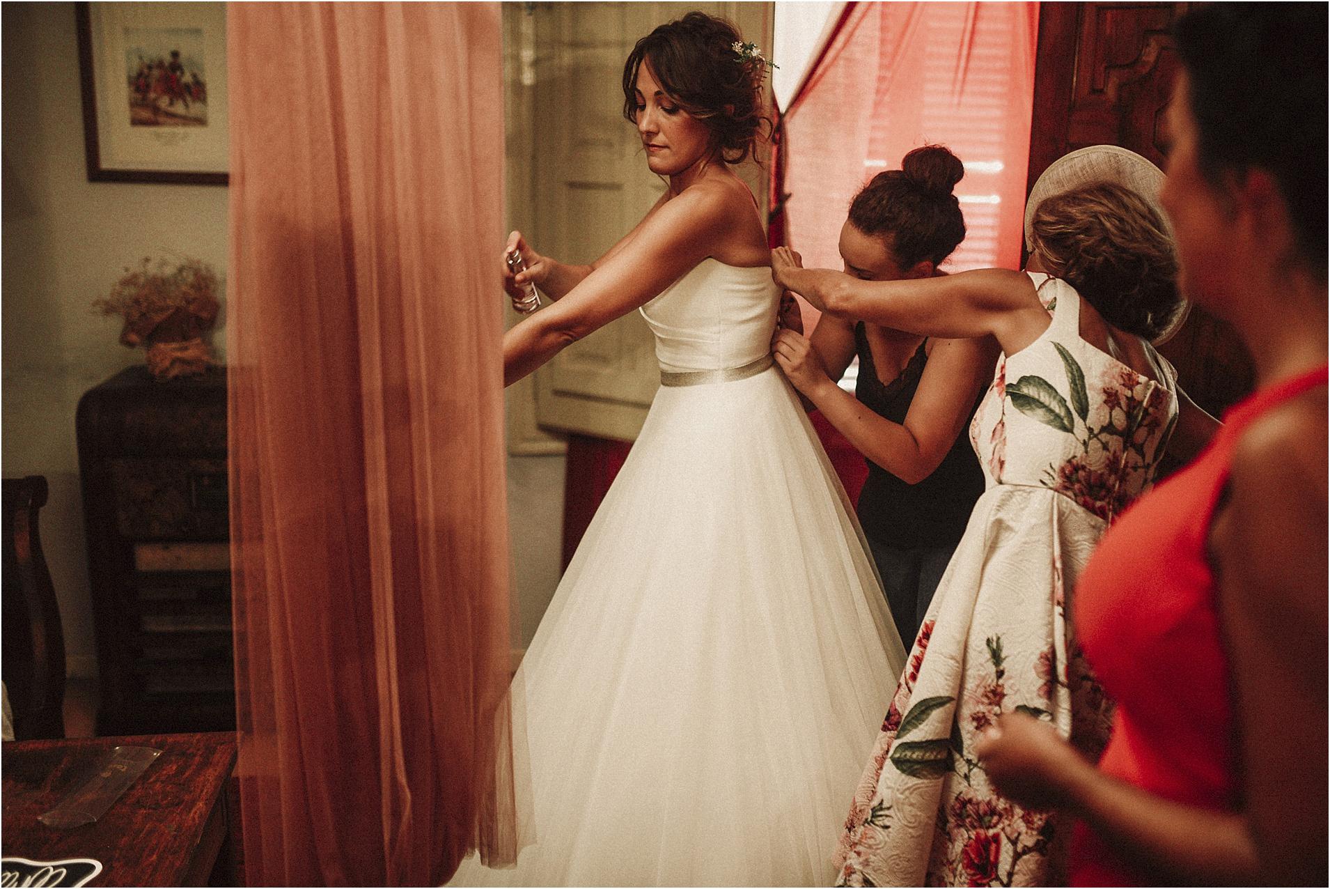 Fotografos-de-boda-donostia-zaragoza-san-sebastian-destination-wedding-photographer-26.jpg