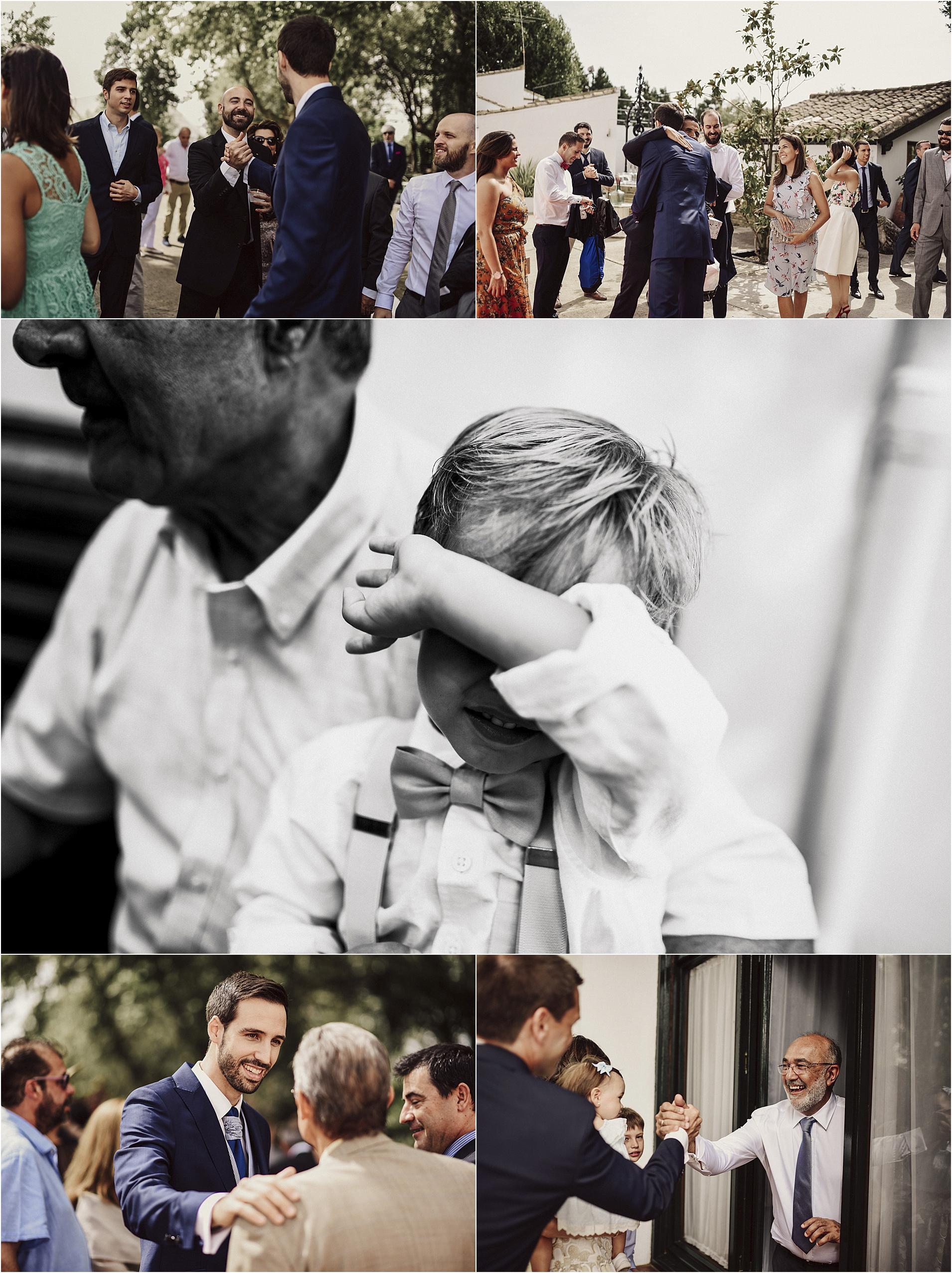 Fotografos-de-boda-donostia-zaragoza-san-sebastian-destination-wedding-photographer-39.jpg