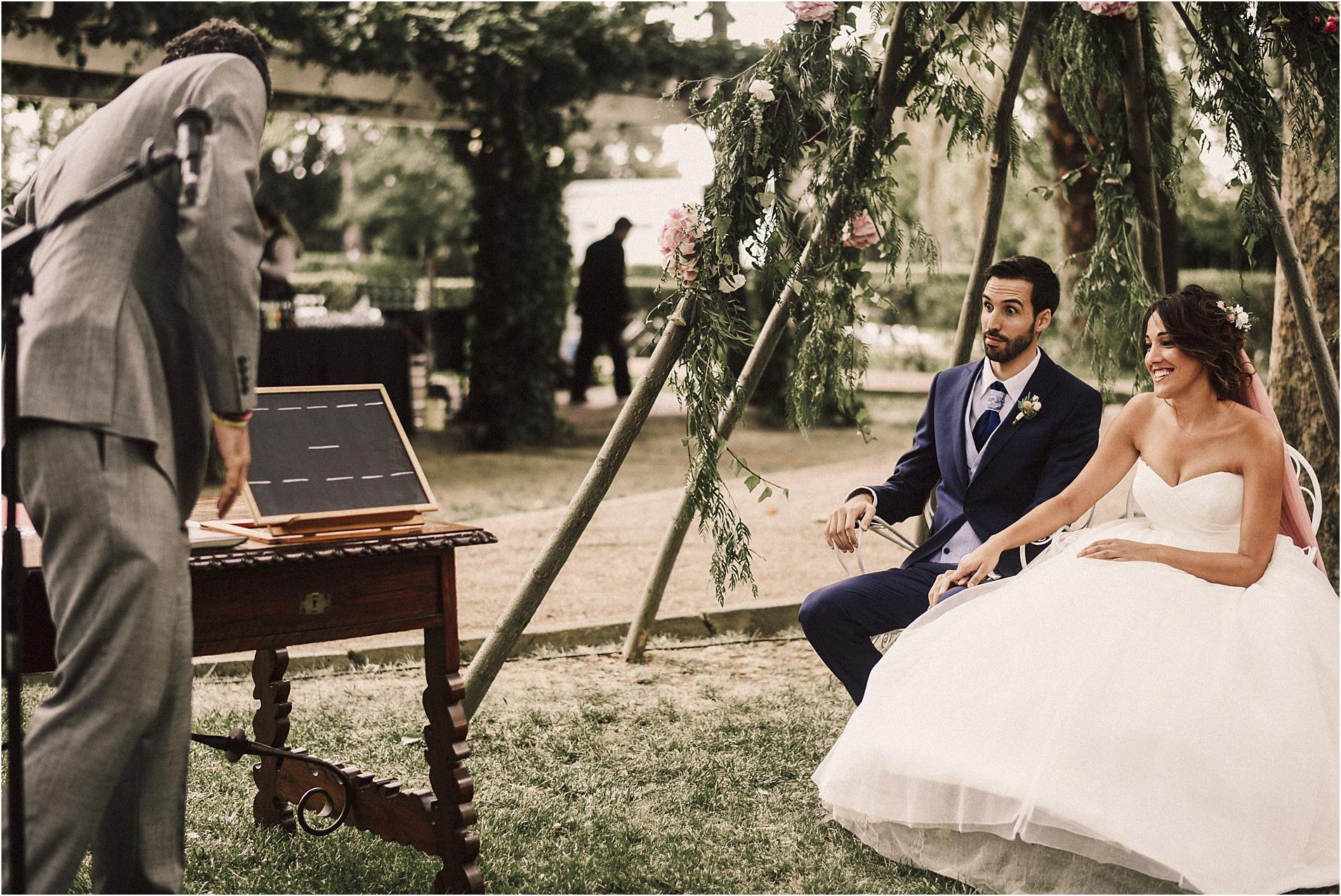 Fotografos-de-boda-donostia-zaragoza-san-sebastian-destination-wedding-photographer-54.jpg