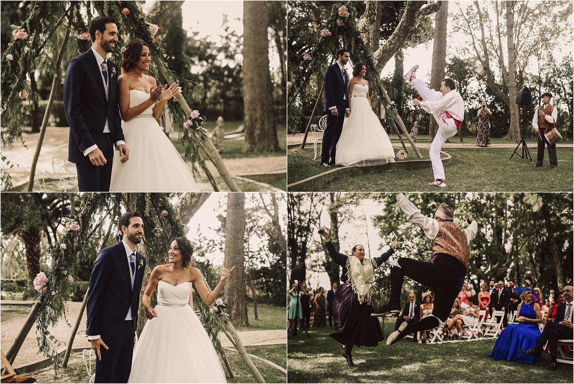Fotografos-de-boda-donostia-zaragoza-san-sebastian-destination-wedding-photographer-59.jpg