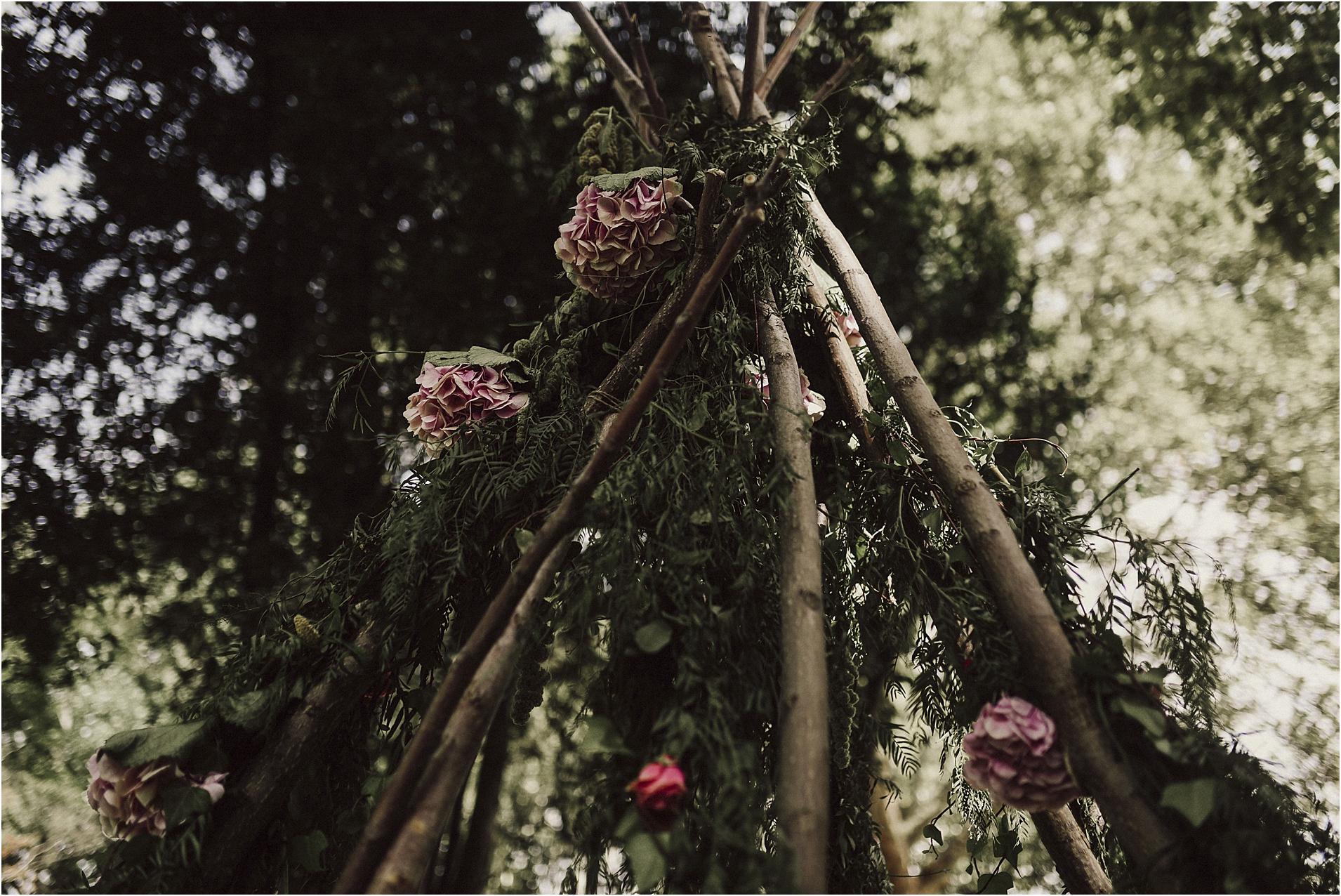 Fotografos-de-boda-donostia-zaragoza-san-sebastian-destination-wedding-photographer-62.jpg