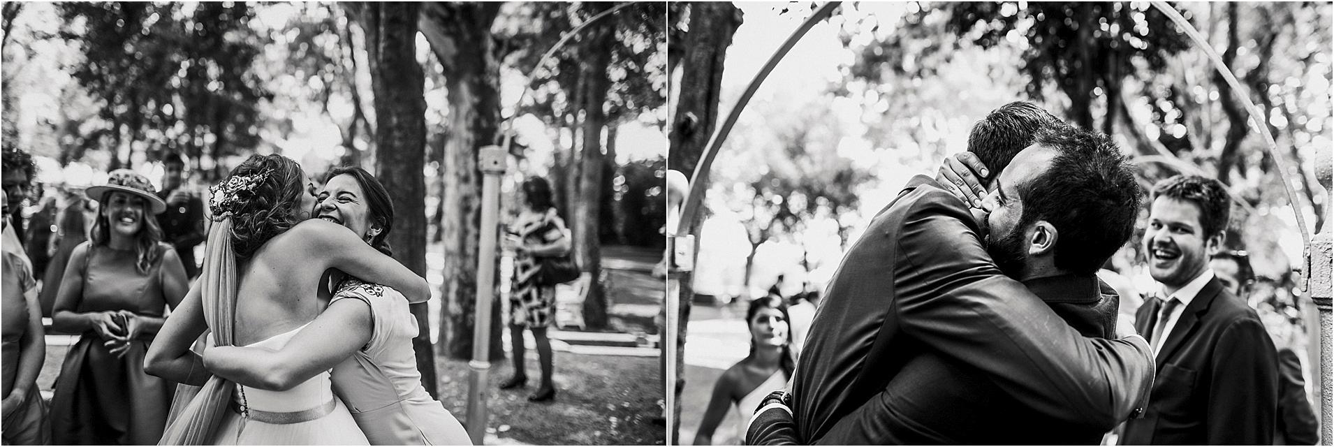 Fotografos-de-boda-donostia-zaragoza-san-sebastian-destination-wedding-photographer-66.jpg