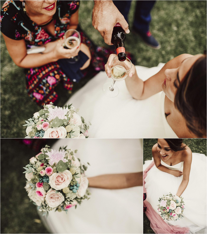Fotografos-de-boda-donostia-zaragoza-san-sebastian-destination-wedding-photographer-67.jpg