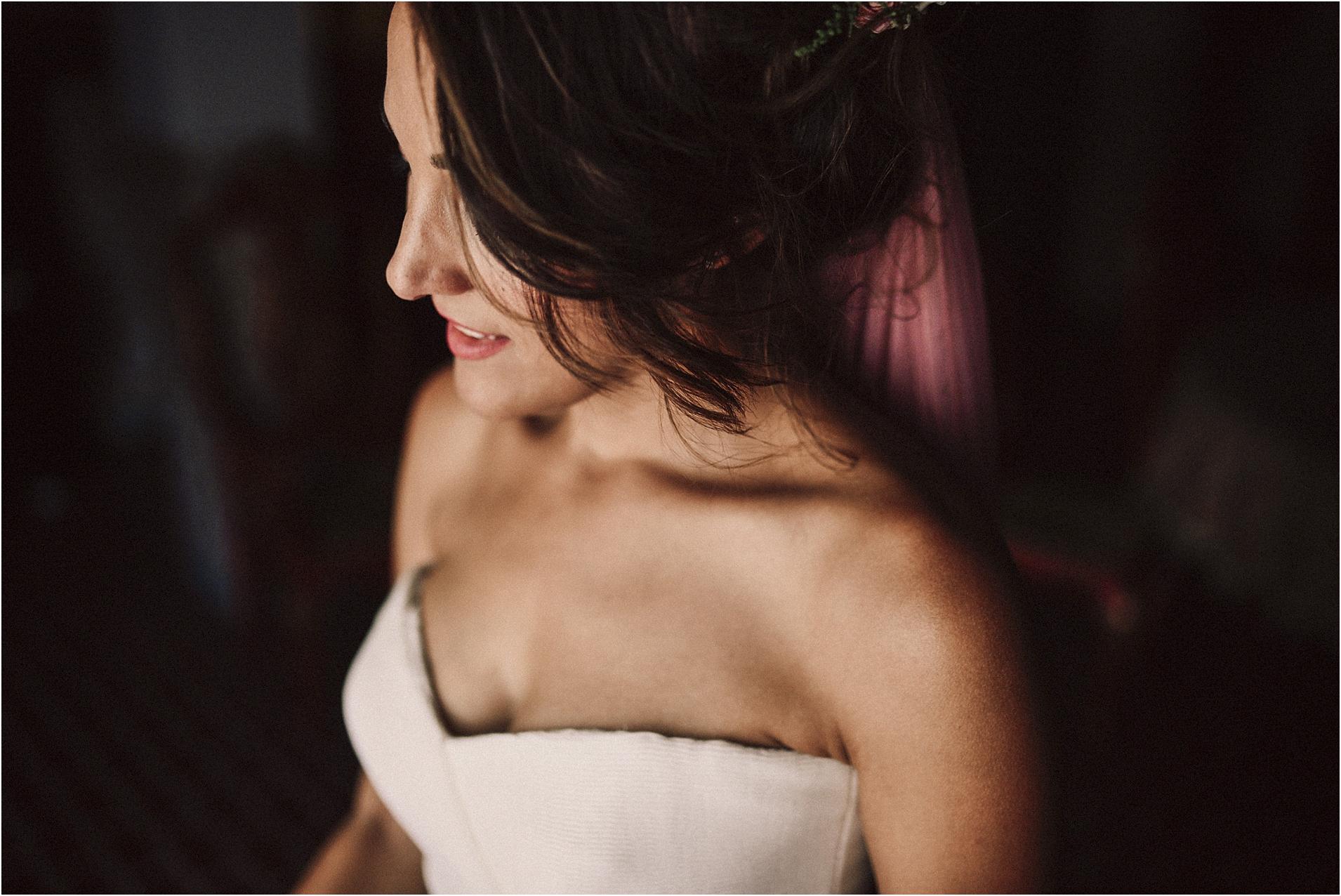 Fotografos-de-boda-donostia-zaragoza-san-sebastian-destination-wedding-photographer-74.jpg