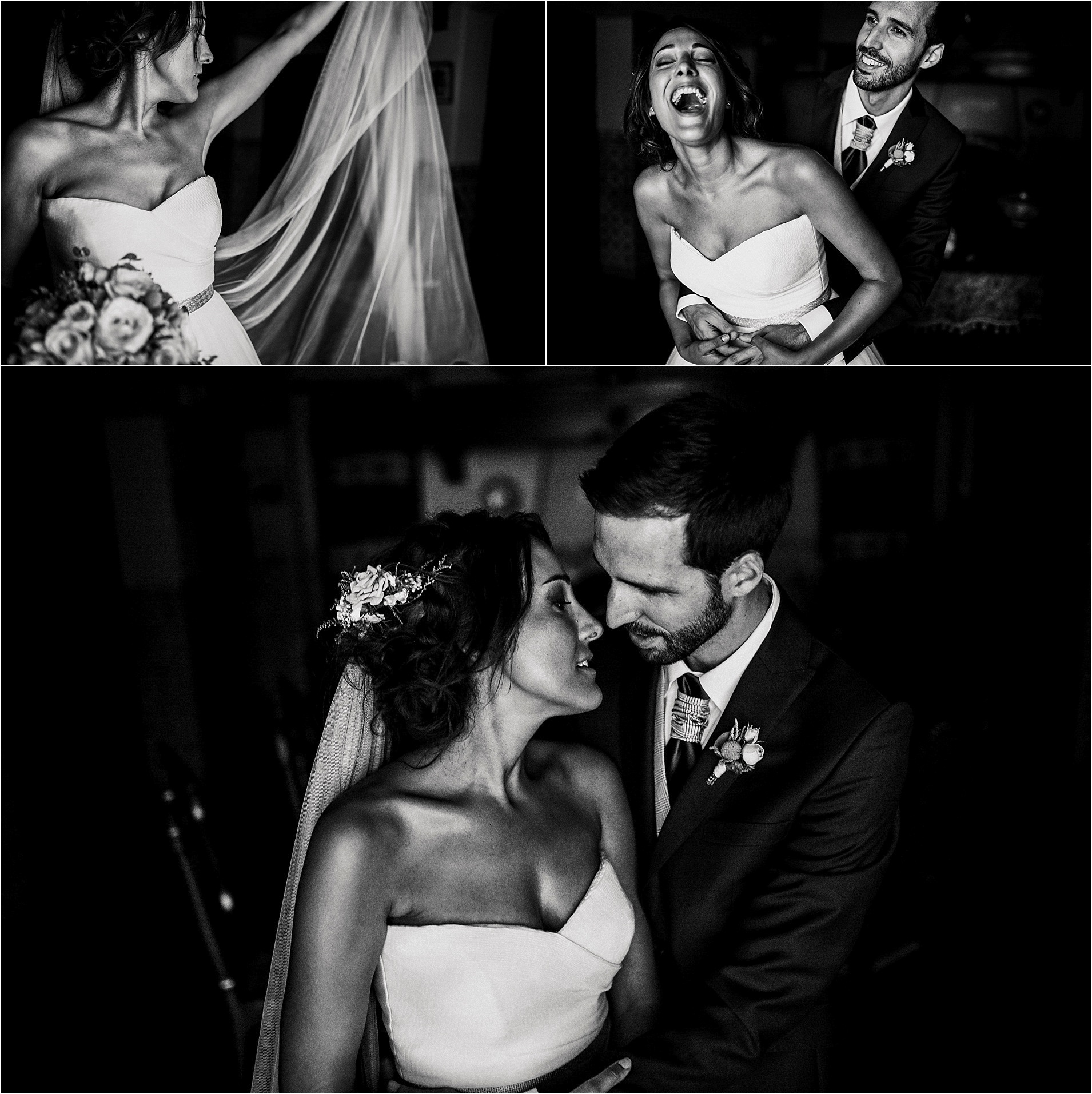 Fotografos-de-boda-donostia-zaragoza-san-sebastian-destination-wedding-photographer-76.jpg
